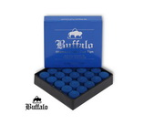 Наклейка для кия  BUFFALO DIAMOND PLUS 13 мм.